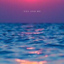 تو و من ، موسیقی پیانو احساسی و عاشقانه از دی بلو