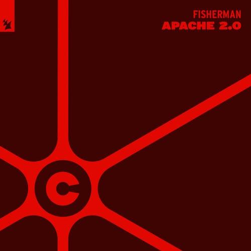 آپاچی 2.0 ، موسیقی ترنس انرژیک و انگیزه بخش از فیشرمن