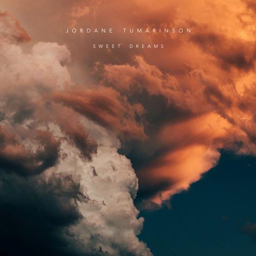 رویاهای شیرین ، پیانو آرامش بخش از جوردن تومارینسون
