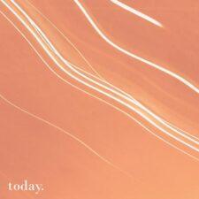 امروز ، پیانو آرام و الهام بخش از خورخه مندز
