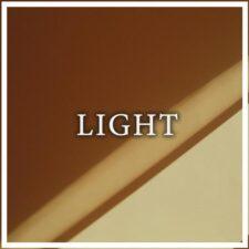 روشنایی ، گیتار آرامش بخش و احساسی از مانلی جمال