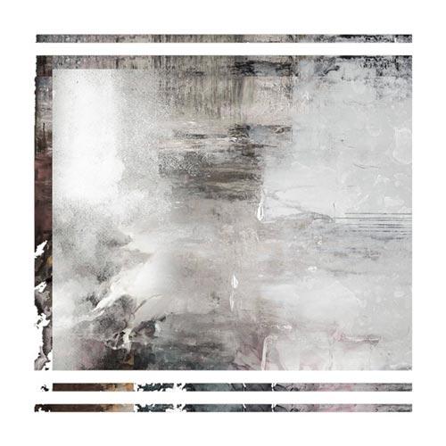 ناپدید شدن ، موسیقی بی کلام غمگین و حزن آلود اثری از ماتیا ولاد مورلئو