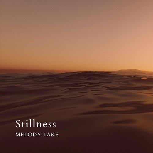 سکون ، موسیقی پیانو امبینت آرامش بخش از ملودی لیک