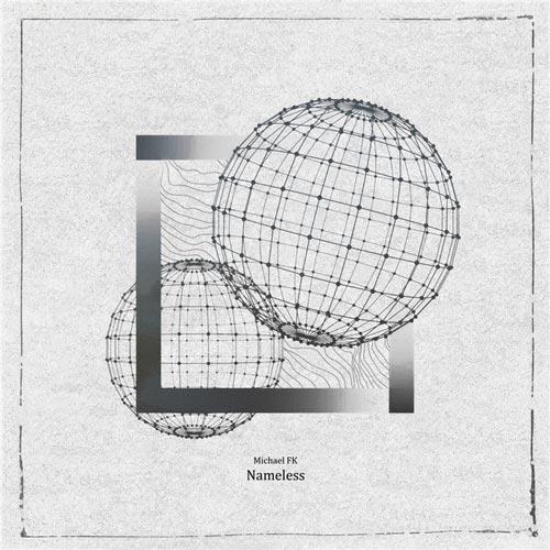 بی نام ، موسیقی داون تمپو خیال انگیز از مایکل اف کی