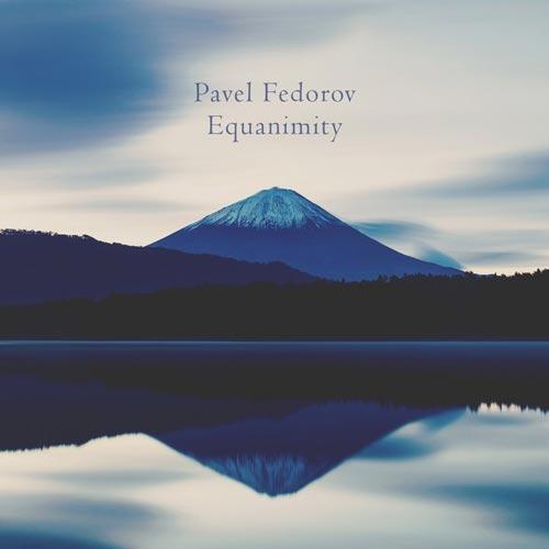 صداقت ، پیانو آرامش بخش از پاول فدوروف