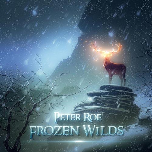 فروزن وایلدس ، موسیقی تریلر دراماتیک و باشکوه از پیتر رو