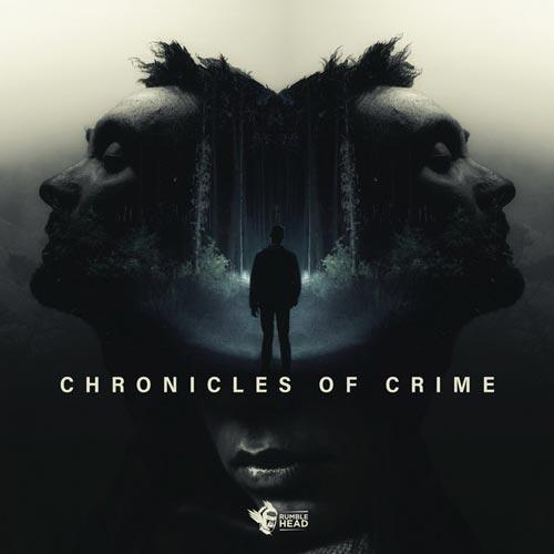 تاریخ جرم و جنایت ، موسیقی تریلر جنایی و ماجراجویانه از رامبل هد