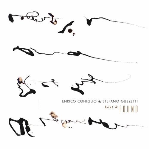 گمشده و پیدا ، موسیقی بی کلام تامل برانگیز از استفانو گوزتی