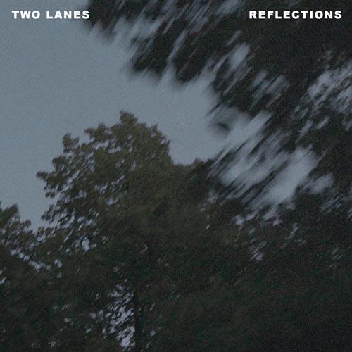 بازتاب ها ، موسیقی الکترونیک ملودیک از تو لینز