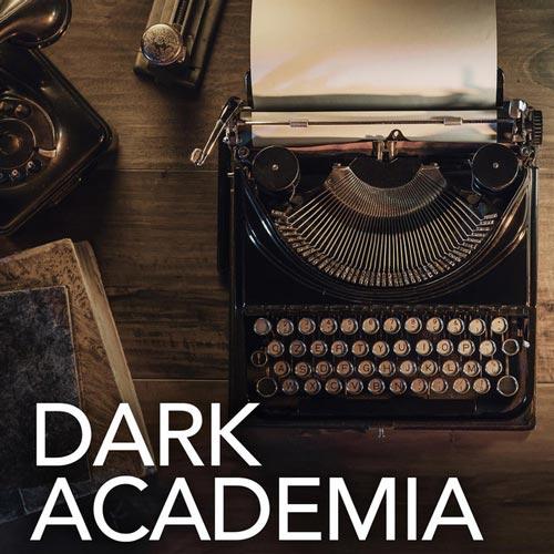 دارک آکادمی ، منتخبی از بهترین آهنگ های کلاسیک از لیبل وارنر موزیک