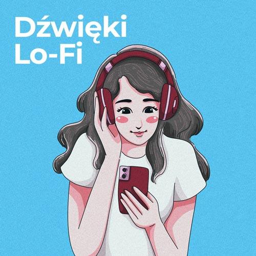 صدا های لو فای ، منتخبی از بهترین آهنگ های لو فای از لیبل یونیورسال موزیک
