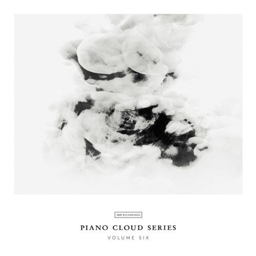 سری مجموعه پیانو ابری بخش ششم
