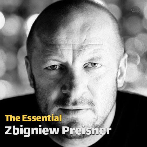 بهترین آهنگ ها و آثار زبیگنیف پرایزنر (Zbigniew Preisner)