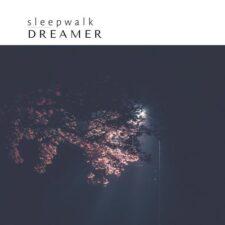 خواب گرد ، پیانو آرام و خیال انگیز از بن لاور