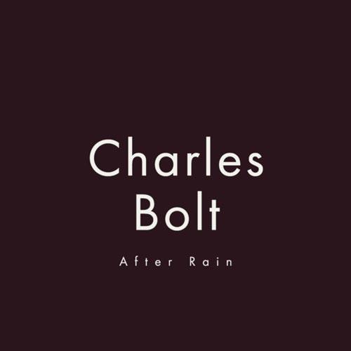 پس از باران ، پیانو آرامش بخش از چارلز بولت