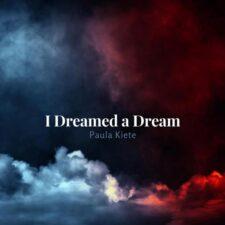 من یه رویا دیدم ، پیانو ویولن آرامش بخش از کریس اسنلینگ
