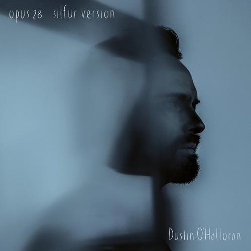 موسیقی کلاسیکال کراس اوور Opus 28 اثری از داستین اوهالورن