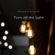 چراغ را خاموش کن ، پیانو آرامش بخش از ادوارد کراوچوک