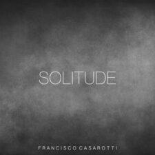 تنهایی ، پیانو غمگین از فرانسیسکو کازاروتی