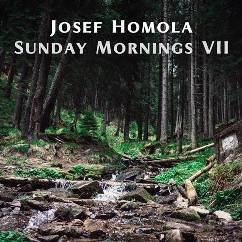 یکشنبه صبح بخش هفتم ، پیانو آرام با صدای آرامش بخش طبیعت از جوزف همولا