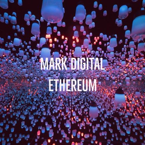 اتریوم ، موسیقی پراگرسیو هاوس پرانرژی از مارک دیجیتال