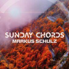 آکورد یکشنبه ، موسیقی ترنس پرانرژی از مارکوس شولتز
