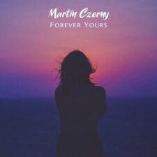 برای همیشه مال تو ، پیانو و ویولنسل آرام و عاشقانه از مارتین چرنی