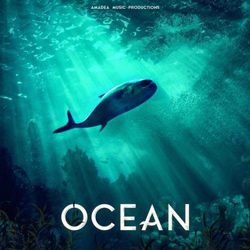 اقیانوس ، موسیقی کلاسیکال درام و تامل برانگیز از متیو ریس
