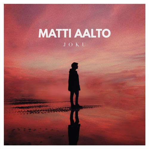 جوکو ، پیانو آرام و احساسی از متی آلتو