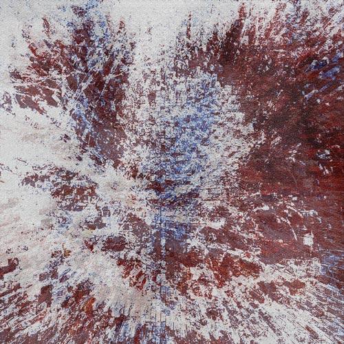 گل رز سیاه ، پیانو احساسی و آرام بخش از مایکل ماس