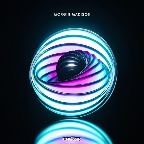 زندگی در فانتاسم ، موسیقی الکترونیک پرانرژی از مورگین مدیسون