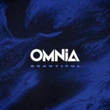 زیبایی ، موسیقی ترنس پرانرژی و ملودیک از اومنیا