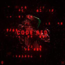 کد قرمز ، موسیقی الکترونیک انرژیک از تنبراکس