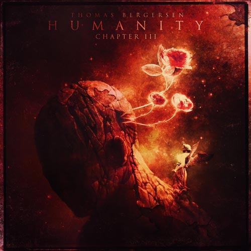 انسانیت فصل سوم ، موسیقی تریلر ارکسترال از توماس برگرسن