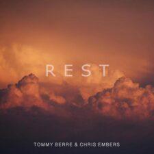 استراحت ، گیتار آرامش بخش از تامی بری