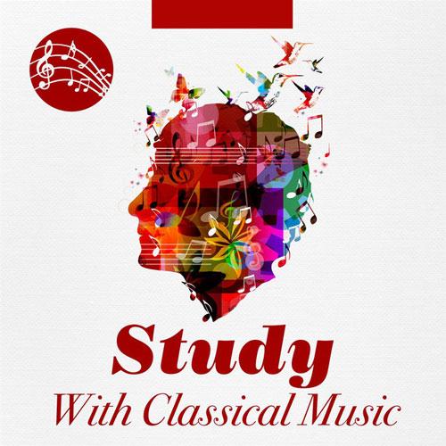 با موسیقی کلاسیک مطالعه کنید