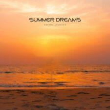 رویاهای تابستانی ، موسیقی انرژی مثبت از الكساندر شاملوف