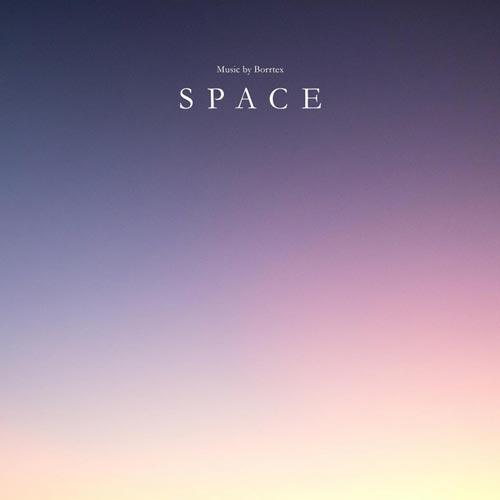 فضا – بورتکس