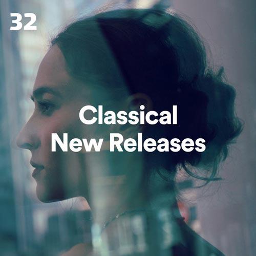 موسیقی کلاسیک جدید بخش سی و دوم