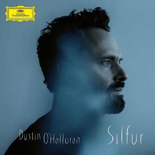 سیلفور ، پیانو کلاسیکال آرامش بخش از داستین اوهالورن