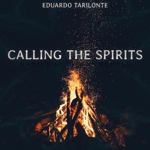 تماس با ارواح – ادواردو تاریلونته