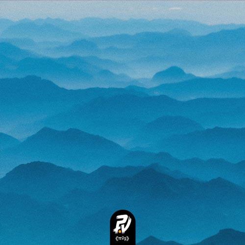 فقط یک رویای دیگر ، موسیقی لو فای آرامش بخش و خیال انگیز از فایو مینوتس مور