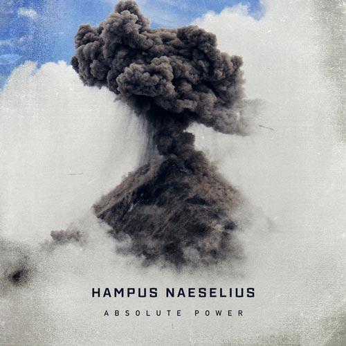 قدرت مطلق ، موسیقی تریلر حماسی و سینمایی از همپوس نیزلیوس