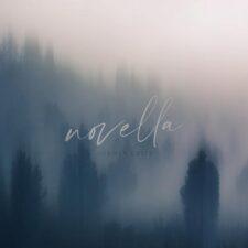 نوولا ، موسیقی احساسی و غمگین از جردن کریتز