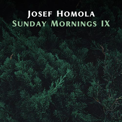یکشنبه صبح بخش نهم – جوزف همولا