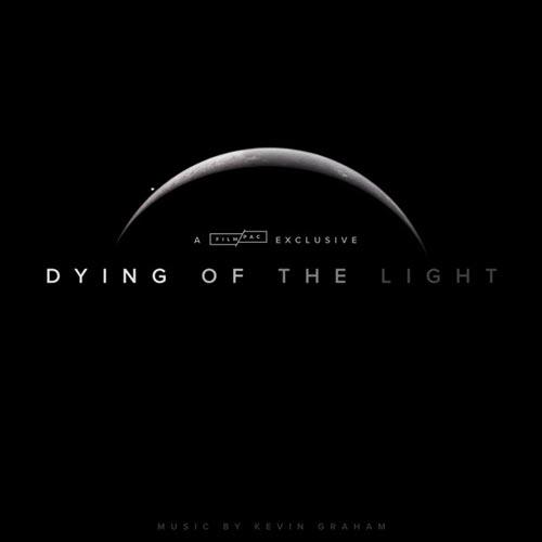مرگ روشنایی ، موسیقی تریلر حماسی و باشکوه از کوین گراهام