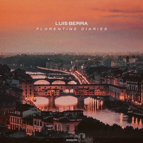 خاطرات فلورانس – لوئیس بررا