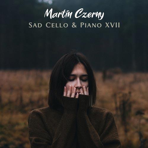 پیانو و ویولنسل غمگین بخش هفدهم اثری از مارتین چرنی