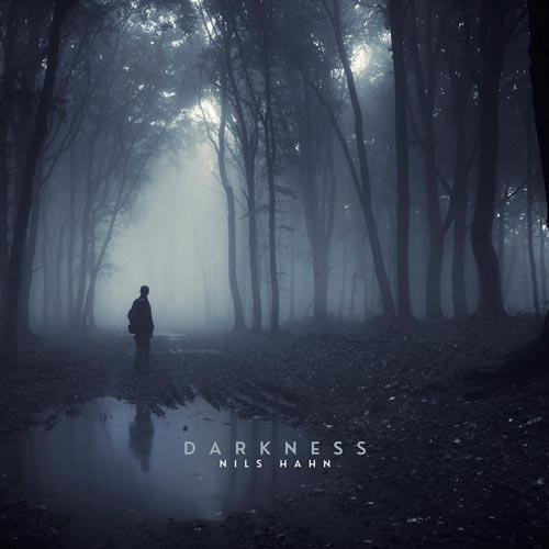 تاریکی ، موسیقی تامل برانگیز از نیلز هان
