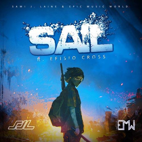 سفر دریایی ، موسیقی تریلر حماسی و انگیزه بخش از اپیک موزیک ورلد
